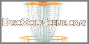 Disc-Golf-Scene-Trilogy-Challenge-Registration