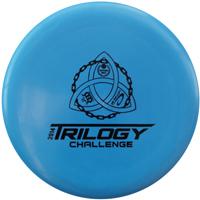 Trilogy-Shield