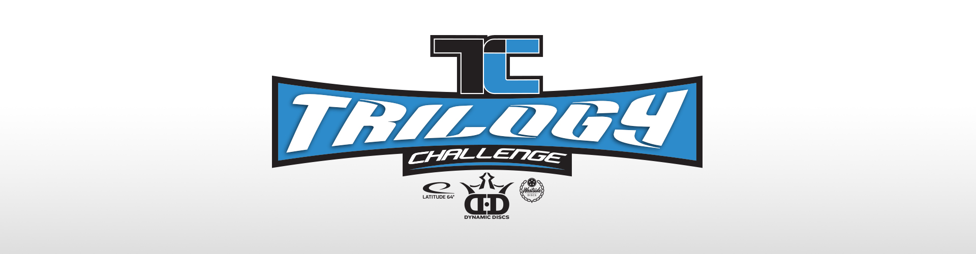 Trilogy Challenge 2019