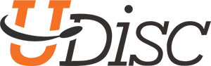 udisc-logo